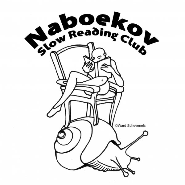 slow-reading-logo-nr-1