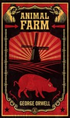 Orwell, George - Animal Farm