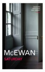 McEwan, Ian - Saturday