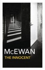 McEwan, Ian - The Innocent