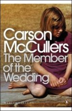 McCullers, Carson - The Member of the Wedding