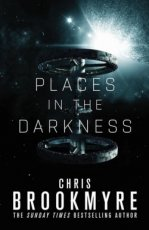 Brookmyre, Chris - Places in the Darkness