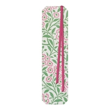 V&A Bookmarks - Michaelmas Daisy