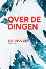 Plouvier, Bart - Over de dingen