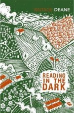 Deane, Seamus - Reading in the Dark