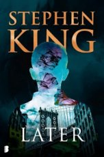King, Stephen - Later