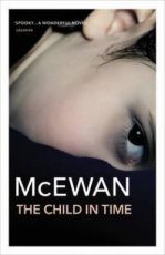 McEwan, Ian - The Child in Time