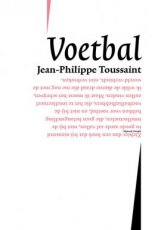 Toussaint, Jean-Philippe - Voetbal